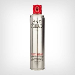 TIGI Bed Head Flexi head lak za kosu 380ml