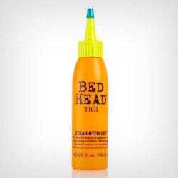 TIGI Bed Head Straighten out krema za ispravljanje 120ml