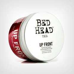 TIGI Bed Head Up front krema za kosu 95g