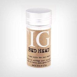 TIGI Bed Head Wax Stick vosak za kosu u stiku 75ml