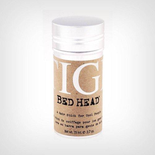 TIGI Bed Head Wax Stick vosak za kosu u stiku 75ml - Styling