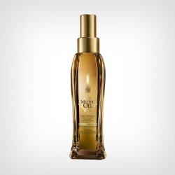 L`Oréal Professionnel Mythic oil ulje za kosu 100ml