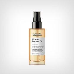 L`Oréal Professionnel SE Absolut Repair 10 u 1 ulje za kosu 90ml