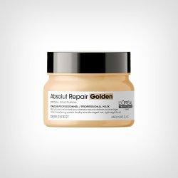 L`Oréal Professionnel SE Absolut Repair Gold Quinoa + Protein maska za kosu 250ml