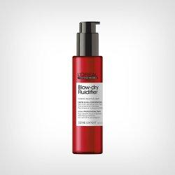 L`Oréal Professionnel SE Blow Dry Fluidifier 150ml