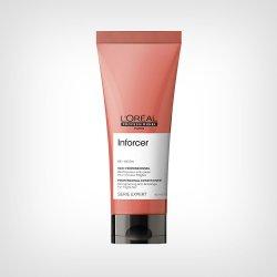 L`Oréal Professionnel SE Inforcer regenerator nega za kosu 200ml