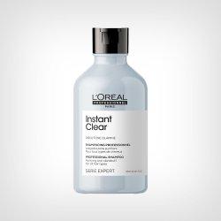 L`Oréal Professionnel SE Instant Clear šampon protiv peruti 300ml