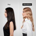 L`Oréal Professionnel SE Metal Detox šampon za kosu 300ml - Nega farbane kose