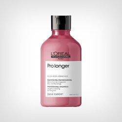 L`Oréal Professionnel SE Pro Longer Lengths Renewing šampon 300ml