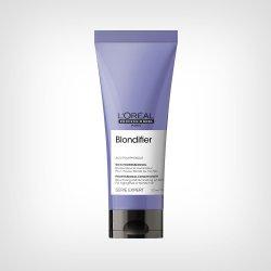 L'Oréal Professionnel Série Expert Blondifier Nega za kosu 200ml