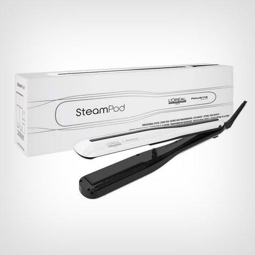 L`Oréal Professionnel Steampod parna presa za kosu - Prese i uvijači za kosu