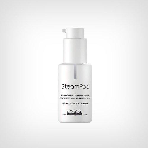 L Oreal Professionnel Steampod serum za krajeve 50ml - Nega suve kose