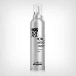 L`Oréal Professionnel Techni Art Rebel Push Up 250ml