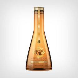 L`Oréal Professionnel Mythic oil šampon 250ml