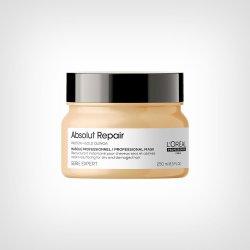 L`Oréal Professionnel SE Absolut Repair maska za kosu 200ml
