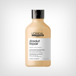 L`Oréal Professionnel SE Absolut Repair šampon 300ml