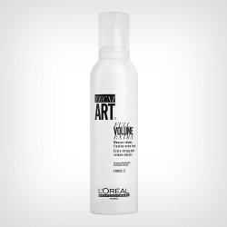 L`Oréal Professionnel Techni Art Full Volume Extra pena