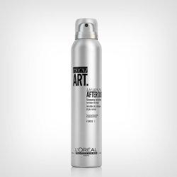 L`Oréal Professionnel Techni Art Morning after dust 200ml