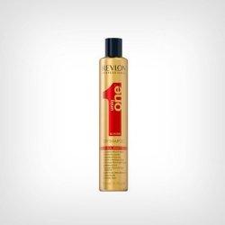 Revlon Uniq One Dry šampon za suvo pranje kose 300ml