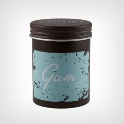 TAILOR`S Gum 100ml