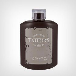 TAILOR`S Tea Tree Wash