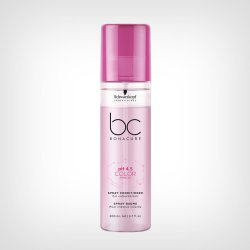 Schwarzkopf Professional BC Color Freeze regenerator u spreju 200ml