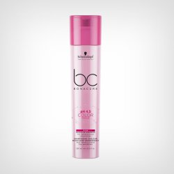 Schwarzkopf Professional BC Color Freeze Rich Micelarni šampon 250ml