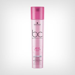 Schwarzkopf Professional BC Color Freeze Silver Micelarni šampon 250ml
