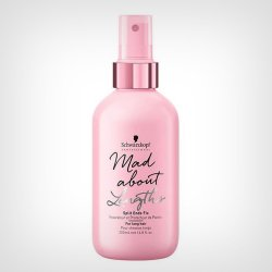 Schwarzkopf Professional Mad About Length Split Ends Fix 200ml