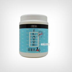 Serical Milk maska za kosu 1000ml