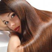Ulja za kosu