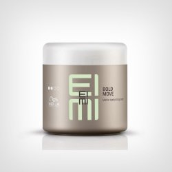 Wella Professionals EIMI Bold Move pasta 250ml