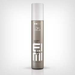 Wella Professionals EIMI Fixing Flexible Finish sprej 250ml