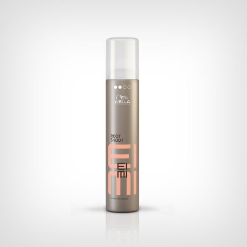Wella Professionals EIMI Root Shoot pena - Style Link