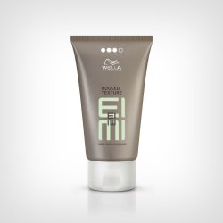Wella Professionals EIMI Rugged Texture pasta 75ml