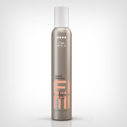 Wella Professionals EIMI Shape Control pena 300ml
