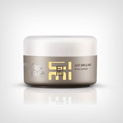 Wella Professionals EIMI Shine Just Brilliant pomada 75ml