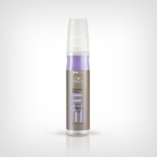 Wella Professionals EIMI Smooth Thermal Image sprej 150ml - Style Link