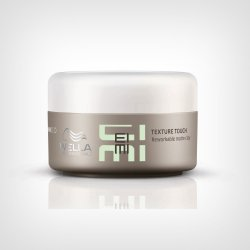 Wella Professionals EIMI Texture Touch glina 75ml