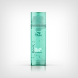 Wella Professionals Invigo Volume Boost Crystal maska 145ml